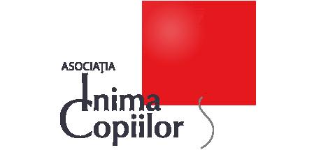 Donez 2 Euro pentru reconstructia Sectiei de terapie intensiva nou-nascuti din Constanta