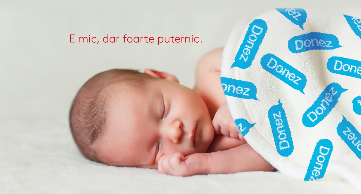 Modernizam Sectia de terapie intensiva nou-nascuti a Spitaului Judetean Constanta. vrei sa ne ajuti?